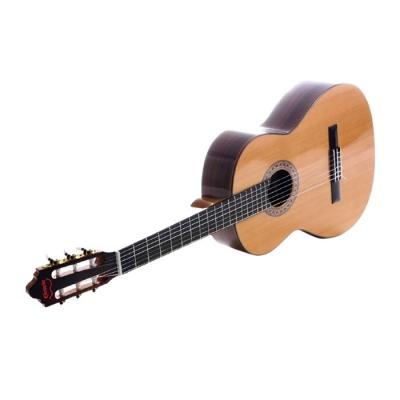 Guitarra Clas Gracia Mod M7