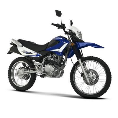 Moto Motomel Skua 150