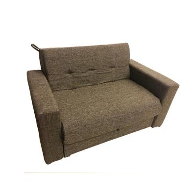 Sofa Cama 2pl Color Living Jazmin G2
