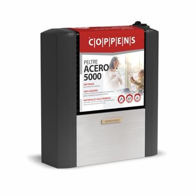Calefactor Coppens Mini 5000 St C50iist Peltre Ace