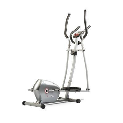 Eliptico Olmo Ifo0418 Fitness 83 Magnetico C/pulso
