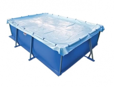 Cubre/base-9265 Pileta Pelopincho 1055