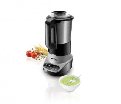 Soupmaker Atma So2010e Soupmore 7 Funciones