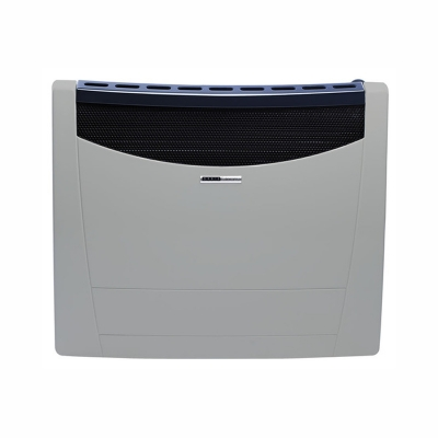 Calefactor Orbis 5000 Tn S/visor 4460g0