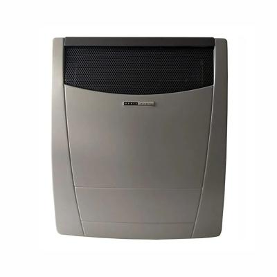 Calefactor Orbis 3500 Tn S/visor 4440go