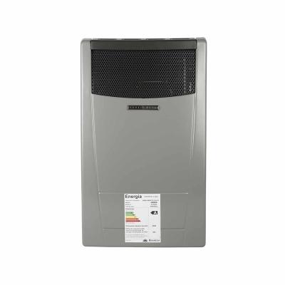 Calefactor Orbis 2500 Tb S/visor 4120go
