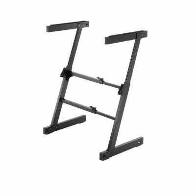 Soporte Teclado/sintetizador Tipo Tijera