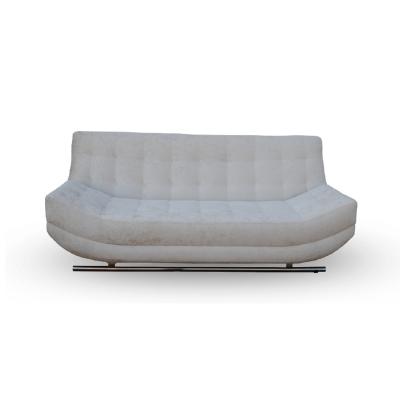 Sofa Frontera Pacific 3 Cpos G3
