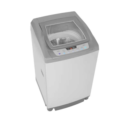 Lavarropas Electrolux Digitalwash 6.5kg C/sup 800rp