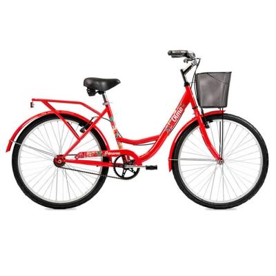 Bicic Olmo R26