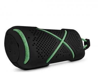 Parlante Portatil Philco Sph309 Bluetooth/recargable