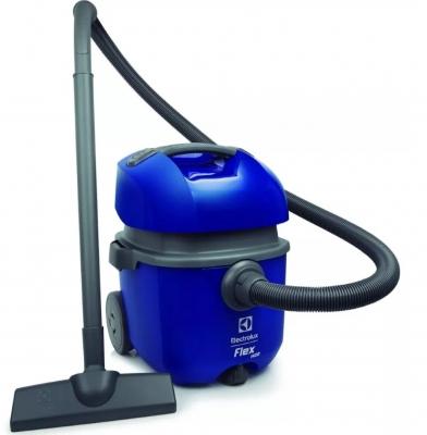 Aspiradora Electrolux Flexn 1400w Polvo/liquido 14 Litros