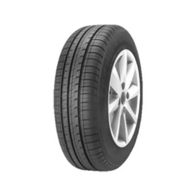 Neu R16 205/55 Pirelli 91v P1cnt P400ev Cod:2733600/2782100