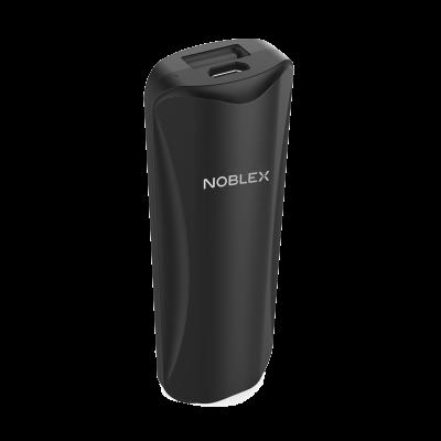 Cargador Portatil Noblex Power Bank Pbn-250 2500