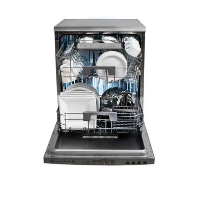 Lavavajilla Drean Dish 15.2 Dtx 15 Set Inox