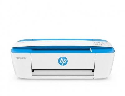Impresora Hp 3775 Multifuncion Advantage Usb/wifi