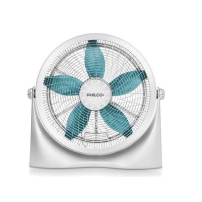 Ventilador Turbo Philco 20