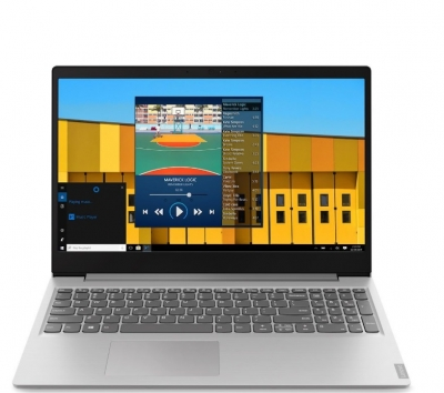 Notebook Lenovo Ips145-14 Celeron N4000/4gb/hdd 500gb/wifi/14
