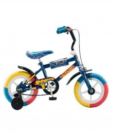 Bicicleta Futura R12