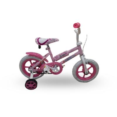 Bicicleta Futura R12 Mod. 7061  Mujer