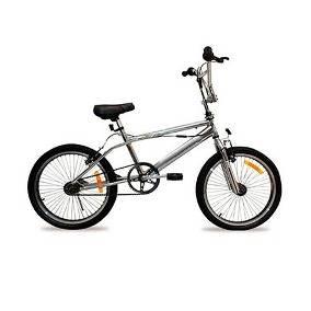 Bicicleta Futura R20