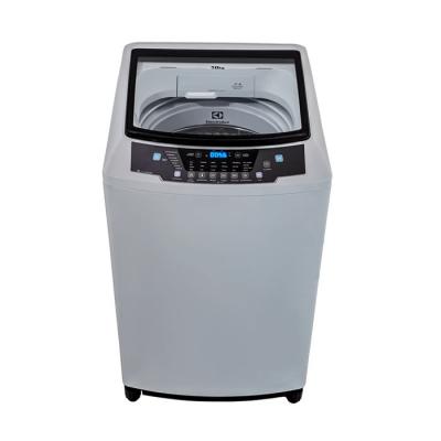Lavarropa Electrolux Elac210w 10 Kg C/sup 750 Rpm Blanco