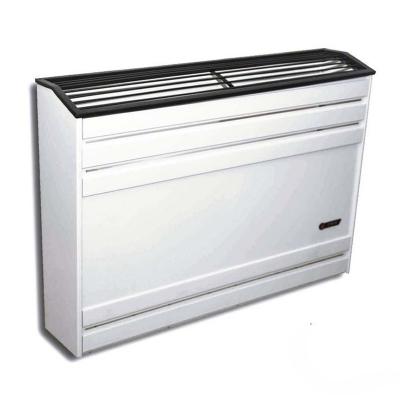 Calefactor Ctz 9000 Tn