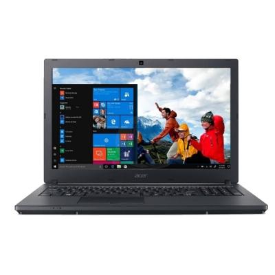 Notebook Acer Tmp2510-g2-m Core I5-8250u 8gb/256 Ssd/wifi/15.6