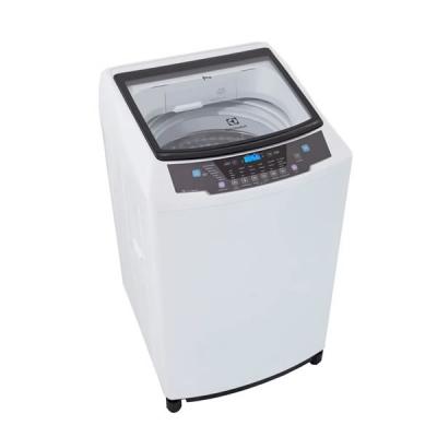 Lavarropa Electrolux Elac209 W 9 Kg C/sup 750 Rpm Blanco