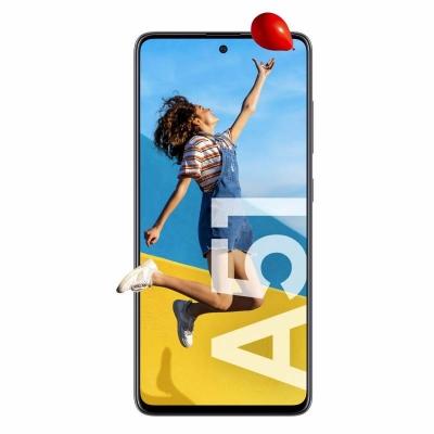 Celular Samsung Sm-a515fzk Galaxy A51 Negro Libre Vis (sasm