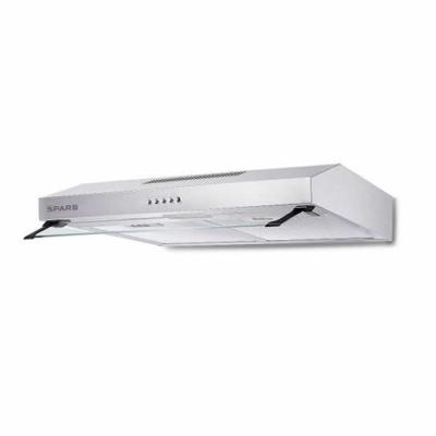 Purificador Spar  1m Blanco Mod. Eccos 60cm (0016i)