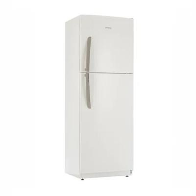 Hel Patrick Hpk 151  M00b 393lts 2frios C/freezer Blanca