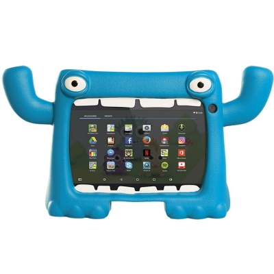 Tablet X-view 7