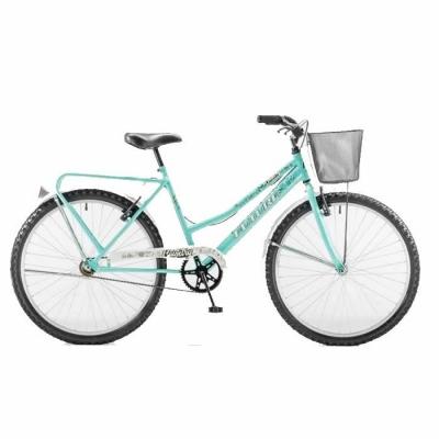 Bicicleta Futura R26