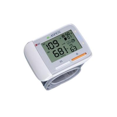 Tensiometro Aspen Smart Ye8900a Digital D/muÑeca Con Indicador