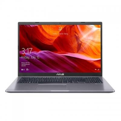 Notebook Asus X509ma-br005t Celeron N4000 4gb/500gb Hdd/wifi/15.6
