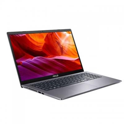 Notebook Asus X509ma-br258t Celeron N4020 4gb/500gb Hdd/wifi/15.6