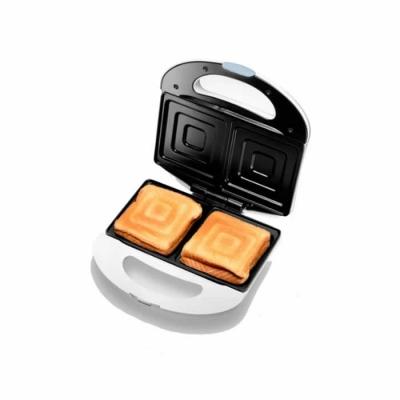 Sandwichera Atma Sm8911n