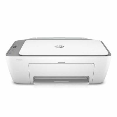 Impresora Hp 2775 Multifuncion Advantage Usb/wifi 7fr21a Cvn