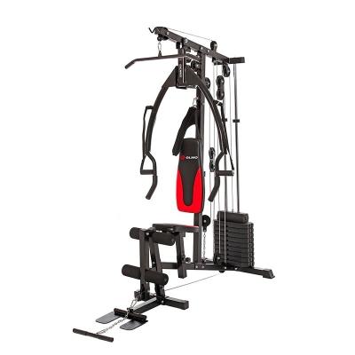 Equipo Gimnasio Olmo If09103 Fitness 74 C/ab