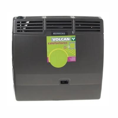 Calefactor Volcan 5700 Tb 46316