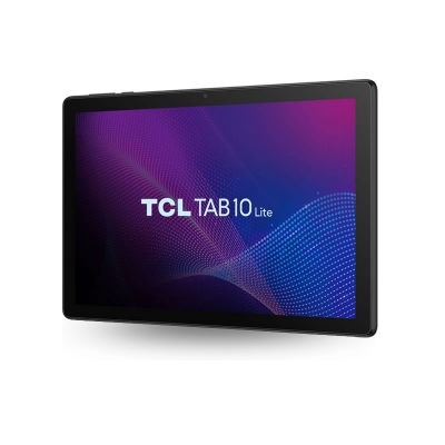 Tablet Tcl 10