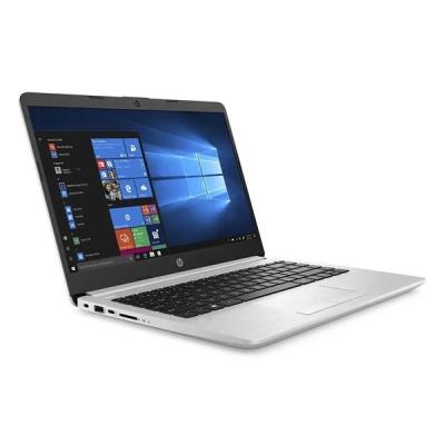 Notebook Hp 348g7 Core I5-10210u 4gb/1tb Hdd/wifi/14
