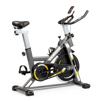 Bicicleta  Fija Indoor Olmo 1fo0306  Fit100