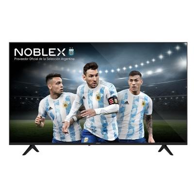 Led Noblex 55