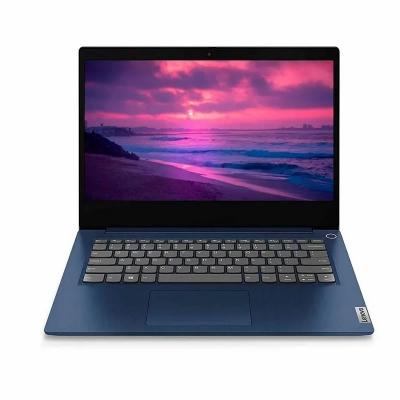 Notebook Lenovo Ideapad 3-14ada05 Ryzen 3 3250u 8gb/hdd 1tb/wifi/14
