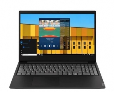 Notebook Lenovo Ideapad S145-15ast Amd A6-9225 4gb/hdd 1tb/wifi/15.6