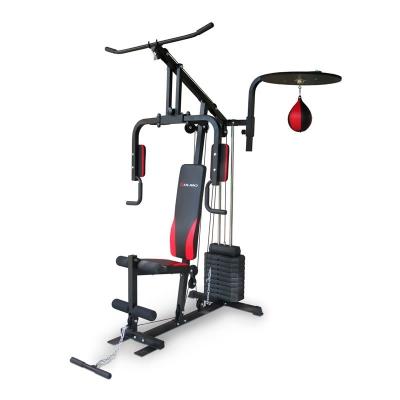 Equip Gim Olmo + Box If09107 Fitness 90+