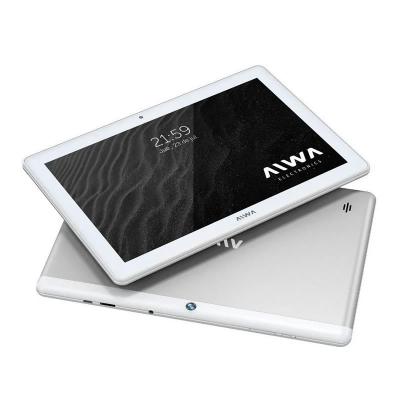 Tablet Aiwa 10