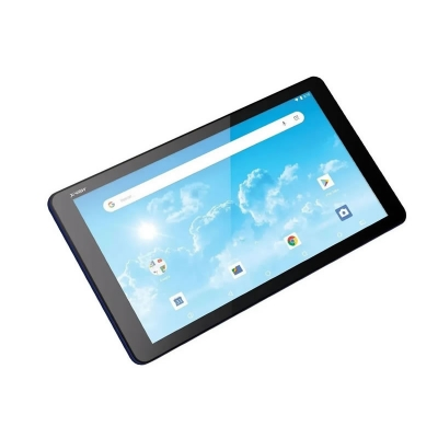 Tablet Pc X-view 10